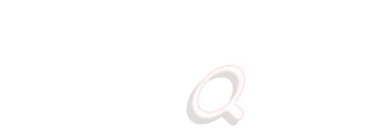 ImanLens